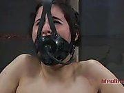 Cruel Sadists Share Marina