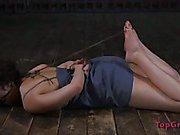 Marina in Humiliation Whore