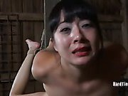 Nyssa Nevers Opens Wide