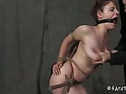 Iona Grace Gets Unwrapped
