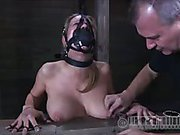 Daddy's Little Girl 4