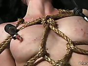 Fun With Rope