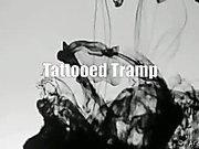 Tattooed Tramp
