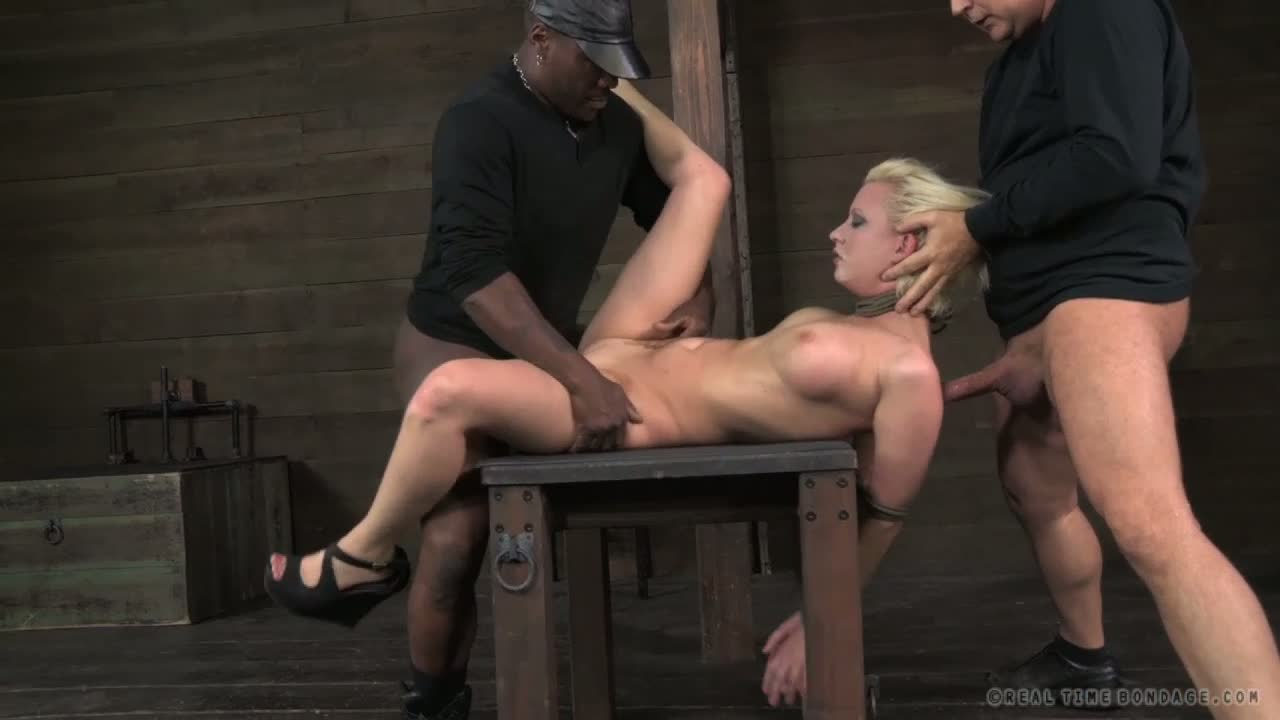 Urbanization any over 1000 bdsm videos