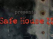 Safe House Torture