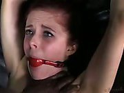 Penetrating Pint-Sized Penny Pax