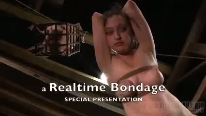 Bondage no sign up video