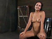 Jynx Maze and Her Epic Ass