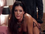 India Summer's Principles of Servitude, Day Two