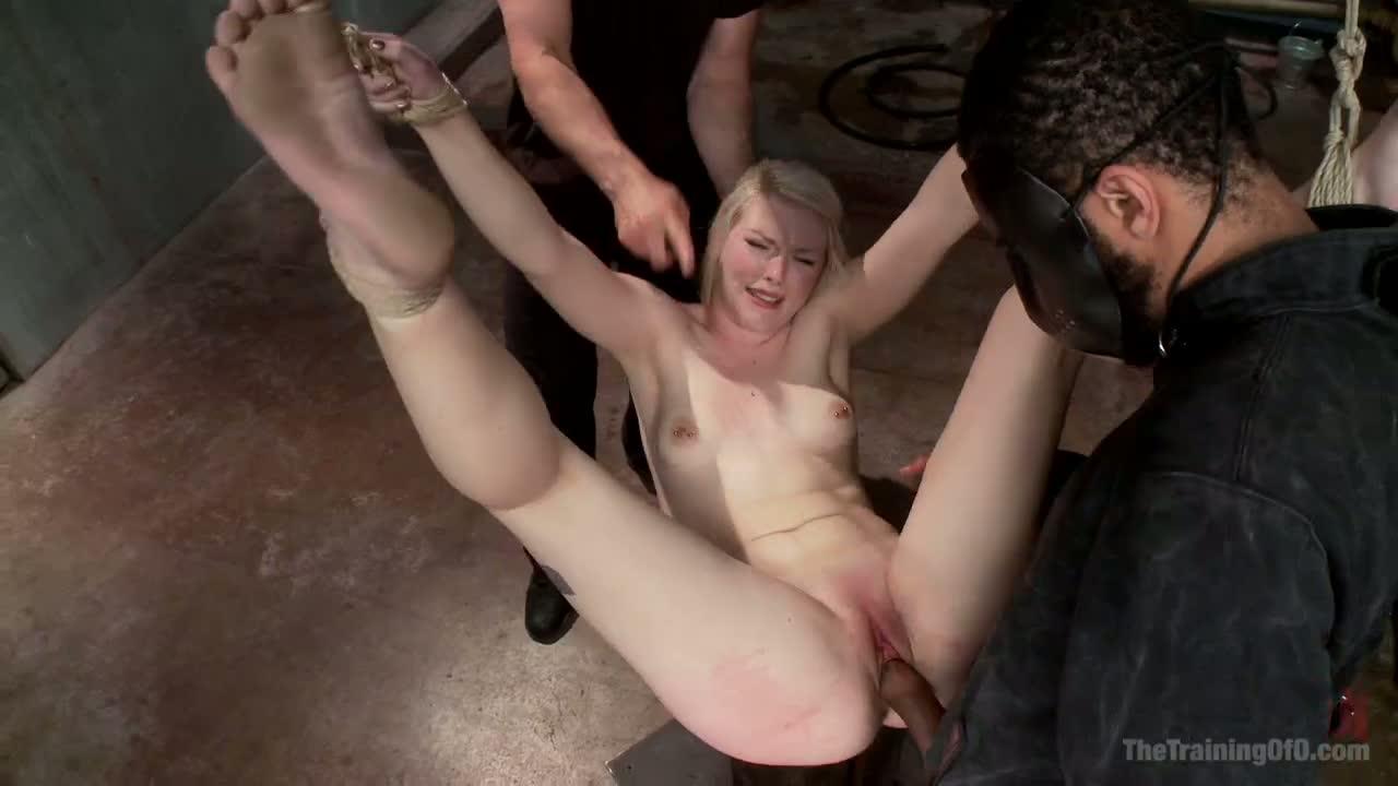 Pornstars who do anal