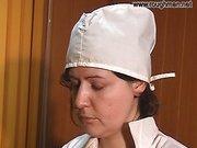 Gyne exam Natalia