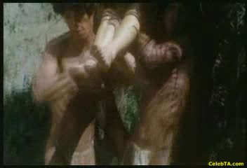 cannibal bondage porno