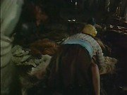 The Goat Horn (1994)