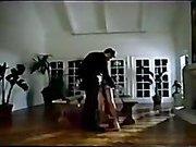 La iena (aka Fatal Seduction)