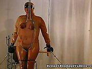 A Good Caning