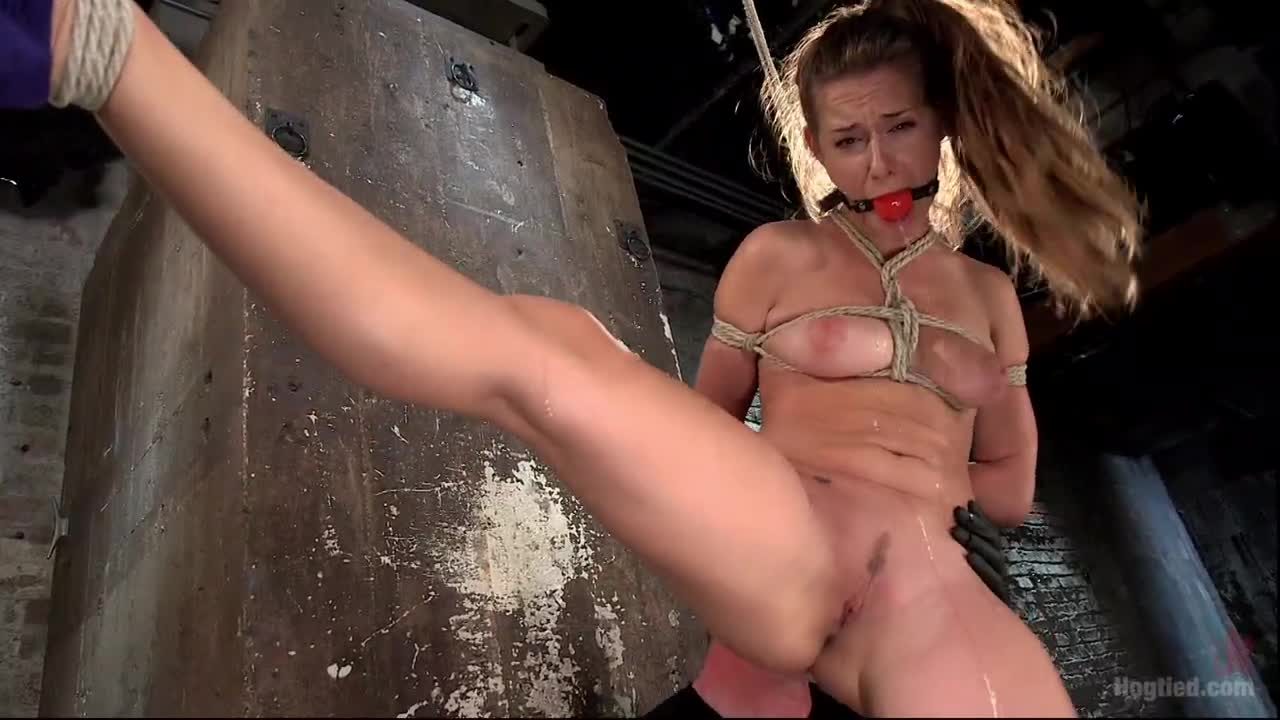 Big dick blowjob movies