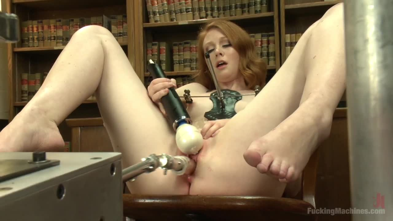 Tight pussy porn bdsm
