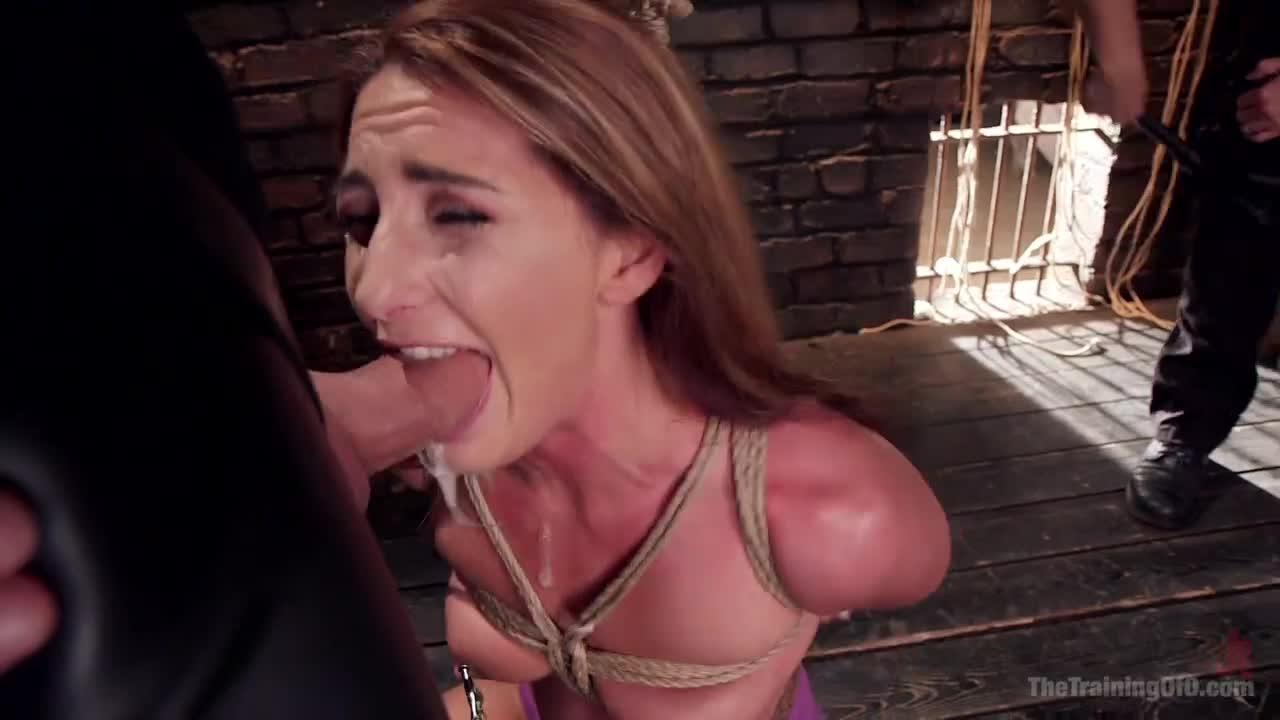 Teen bubble butt porn pics