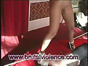 Great Rape Scene