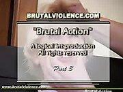 Brutal Action