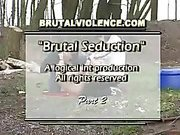 Brutal Seduction 1-2