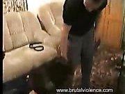 Disobedient Slut