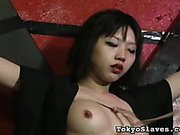 Slave Girl Tested1