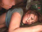 Dirtiest rape of an Asian girl