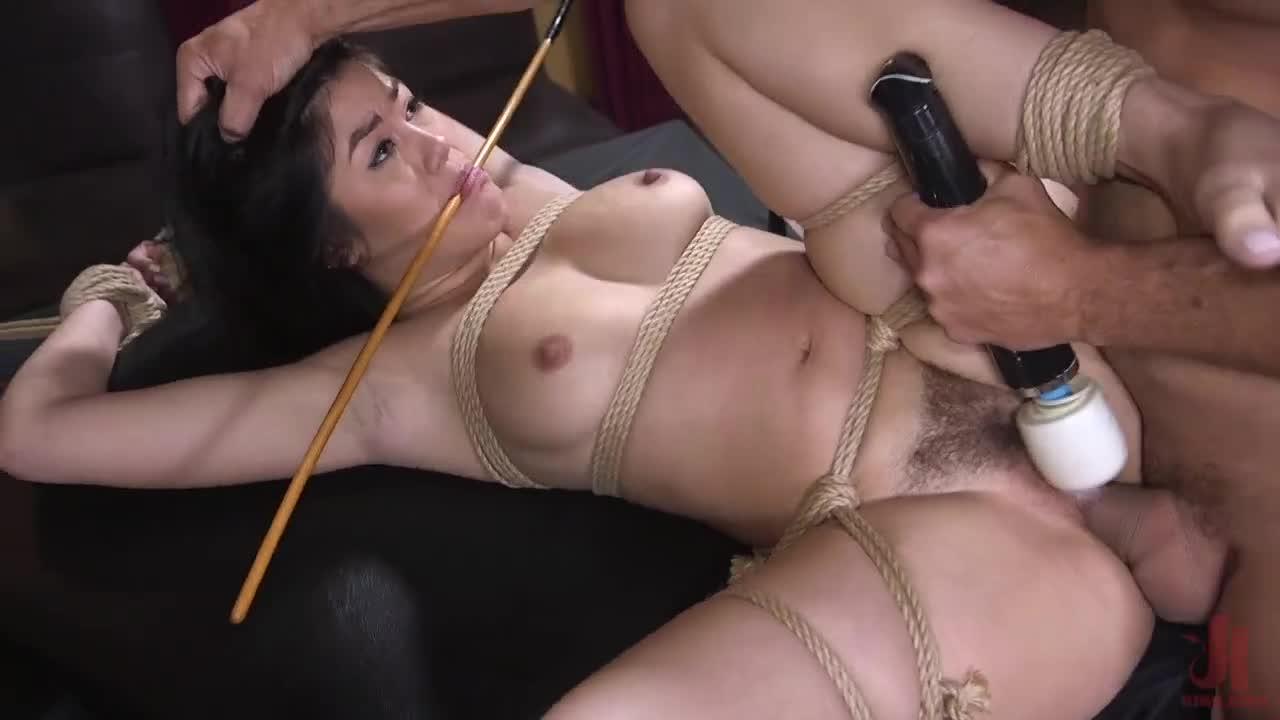 Nude Fairy Blowjob Cosplay