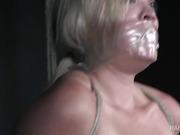 Newbie Katie Kush gets the good INSEX treatment.