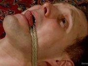Extreme Femdom Chastity