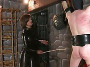 Teaching Slave to Speak