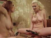 Hottest FemDom Sex Ever Filmed.