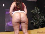 Alycia Starr POV Slave Orders