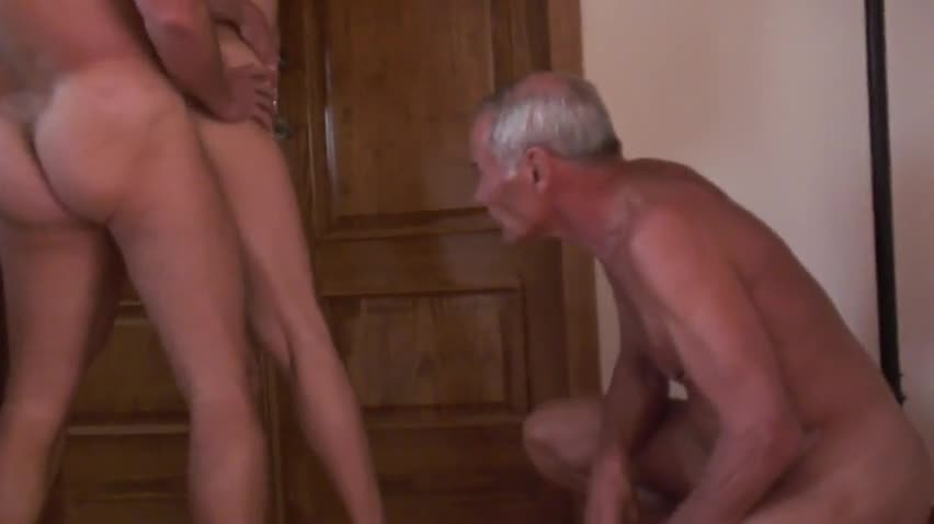 Amateur Cuckold Latina Husband