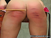 FF spanking for guys