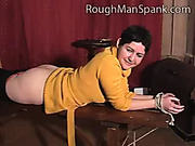 Collection of high quality spanking videos scene 1