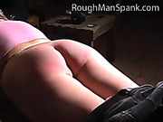 Collection of high quality spanking videos scene 2