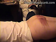 Collection of high quality spanking videos scene 3