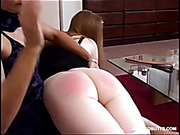 More Than She Bargained For - Part 1