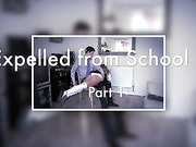 Expelled from School