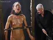 Educating a feminist - 3 - The whip