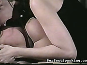 Sexy babes with cool asses want domestic paddling