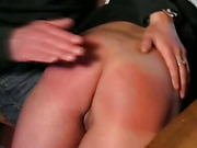 Sexy Kitchen Caning