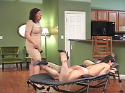 Step Mommy Severest - 2