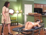 Step Mommy Severest - 3