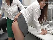 New employee's training pt.II