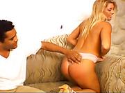 Chelsea Bare Bottom Paddling
