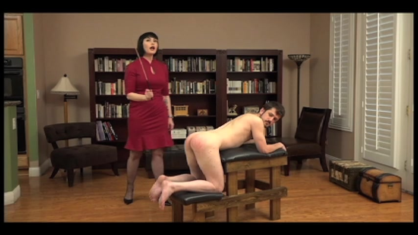 spanking-young-erotic-held-down-hard-fucked