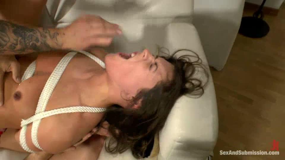 British Teen Porn Rough Sex